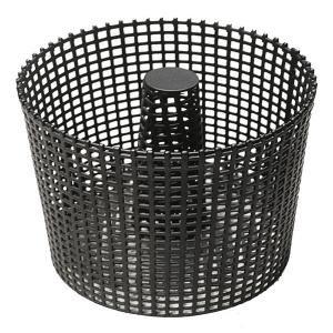 Pelletsbrennkorb 3,5 Liter
