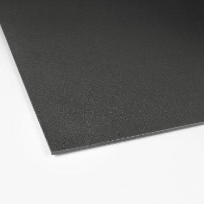 Bodenplatte B1 Quadrat gussgrau (1)  1000x1000mm