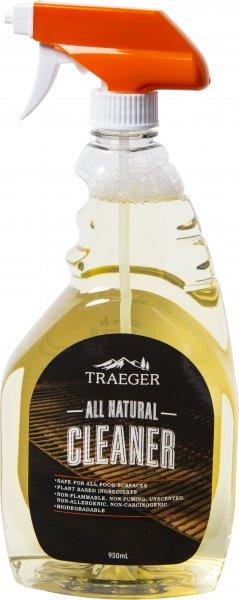 TRAEGER GRILLREINIGER, 950 ML